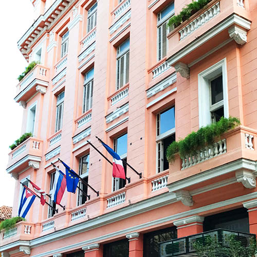 Sarah_Scales_Design_Studio_Travels_Cuba_Havana_Vieja_35.jpg