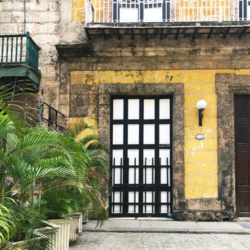 Sarah_Scales_Design_Studio_Travels_Cuba_Havana_Vieja_38.jpg