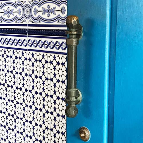 Sarah_Scales_Design_Studio_Travels_Cuba_Havana_Vieja_39.jpg