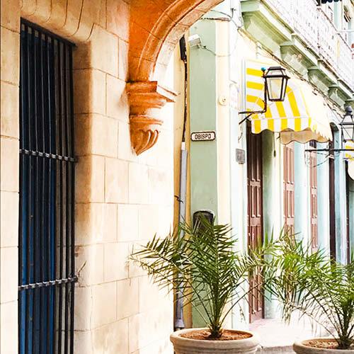 Sarah_Scales_Design_Studio_Travels_Cuba_Havana_Vieja_40.jpg