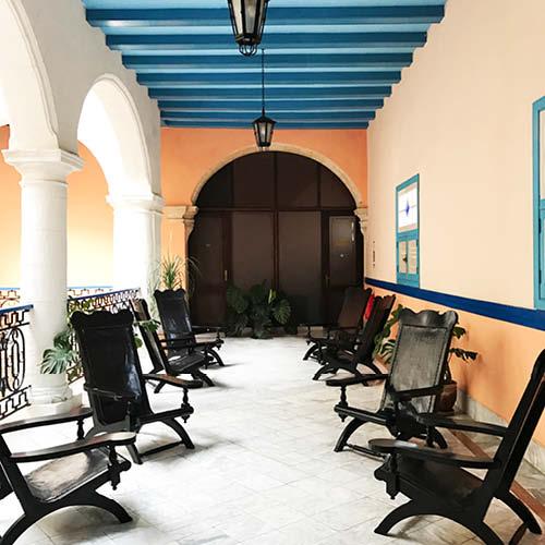 Sarah_Scales_Design_Studio_Travels_Cuba_Havana_Vieja_44.jpg