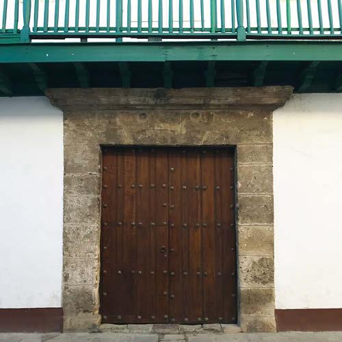 Sarah_Scales_Design_Studio_Travels_Cuba_Havana_Vieja_46.jpg