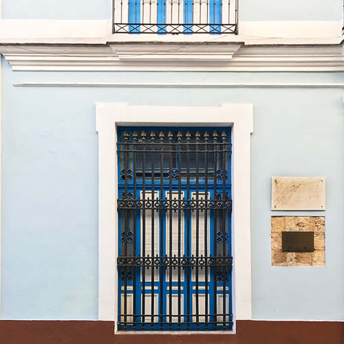 Sarah_Scales_Design_Studio_Travels_Cuba_Havana_Vieja_47.jpg