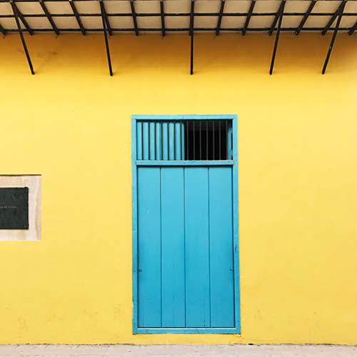Sarah_Scales_Design_Studio_Travels_Cuba_Havana_Vieja_48.jpg