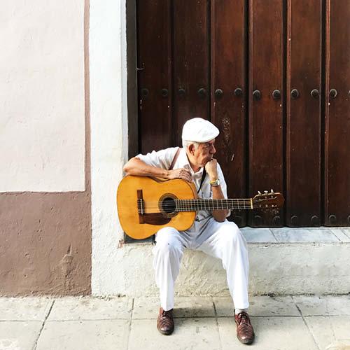 Sarah_Scales_Design_Studio_Travels_Cuba_Havana_Vieja_49.jpg