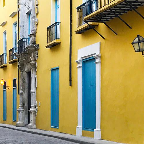 Sarah_Scales_Design_Studio_Travels_Cuba_Havana_Vieja_51.jpg