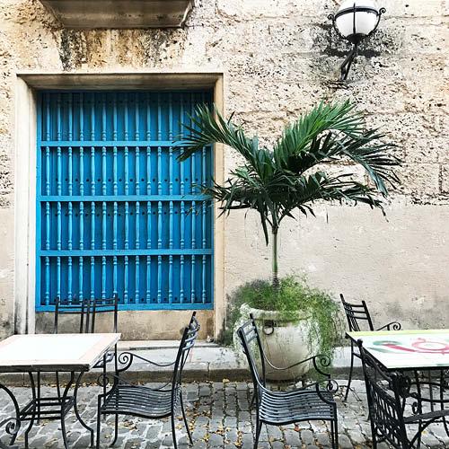 Sarah_Scales_Design_Studio_Travels_Cuba_Havana_Vieja_50.jpg