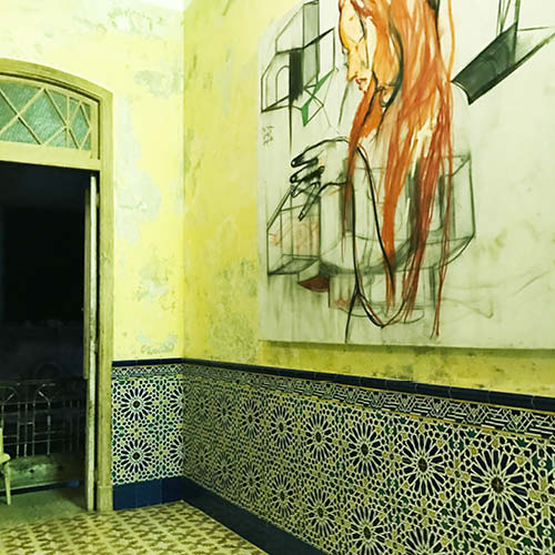 Sarah_Scales_Design_Studio_Travels_Cuba_Havana_Vieja_53.jpg