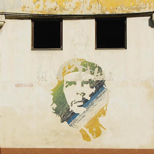 Sarah_Scales_Design_Studio_Travels_Cuba_Malecon_4.jpg