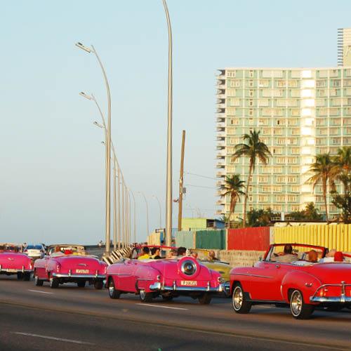 Sarah_Scales_Design_Studio_Travels_Cuba_Malecon_15.jpg