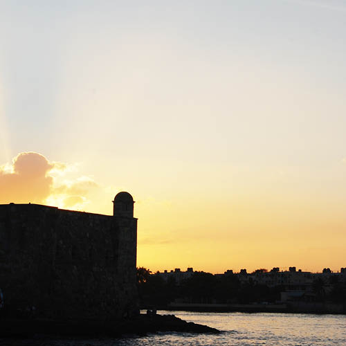 Sarah_Scales_Design_Studio_Travels_Cuba_Malecon_16.jpg