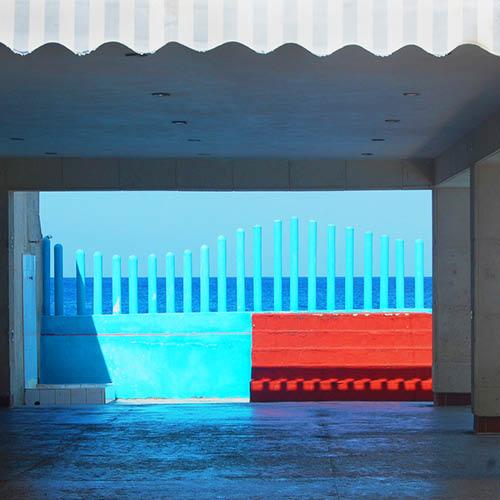 Sarah_Scales_Design_Studio_Travels_Cuba_Havana_Miramar_2.jpg