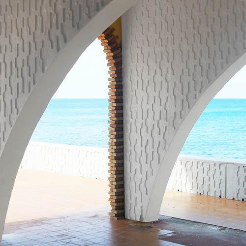 Sarah_Scales_Design_Studio_Travels_Cuba_Havana_Miramar_4.jpg