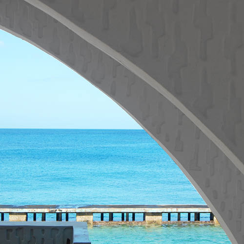 Sarah_Scales_Design_Studio_Travels_Cuba_Havana_Miramar_5.jpg