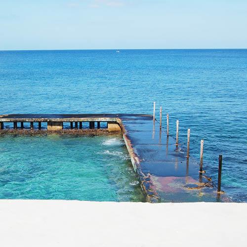 Sarah_Scales_Design_Studio_Travels_Cuba_Havana_Miramar_7.jpg