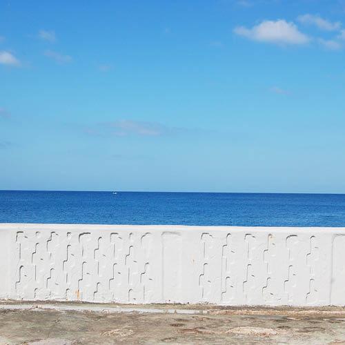 Sarah_Scales_Design_Studio_Travels_Cuba_Havana_Miramar_8.jpg