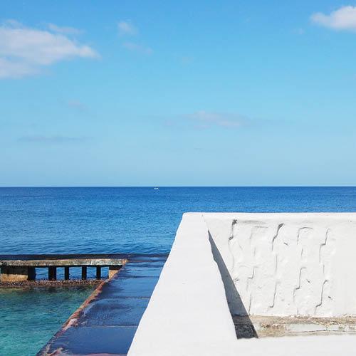 Sarah_Scales_Design_Studio_Travels_Cuba_Havana_Miramar_9.jpg