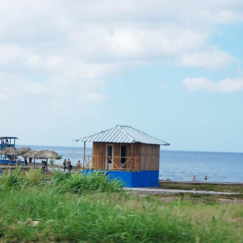 Sarah_Scales_Design_Studio_Travels_Cuba_Havana_Miramar_10.jpg