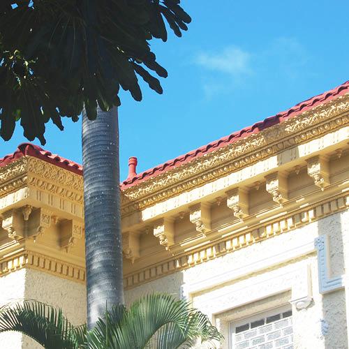 Sarah_Scales_Design_Studio_Travels_Cuba_Havana_Miramar_12.jpg