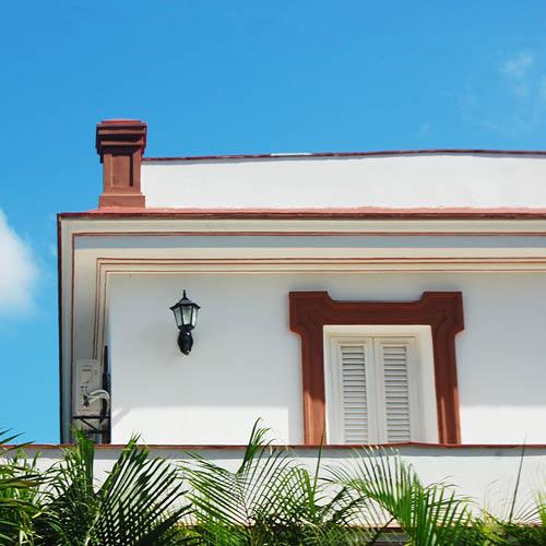 Sarah_Scales_Design_Studio_Travels_Cuba_Havana_Miramar_13.jpg