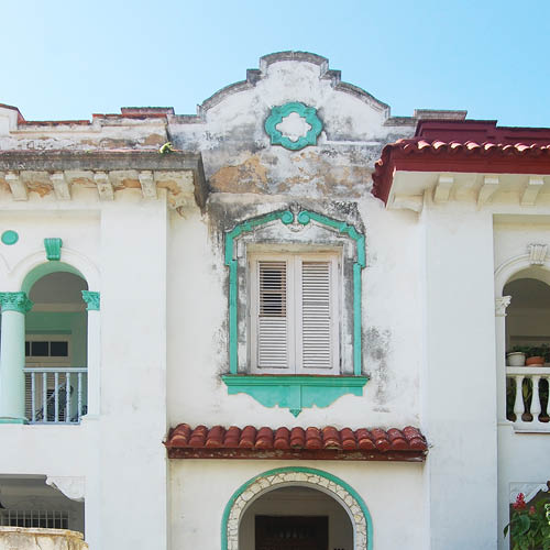 Sarah_Scales_Design_Studio_Travels_Cuba_Havana_Miramar_15.jpg