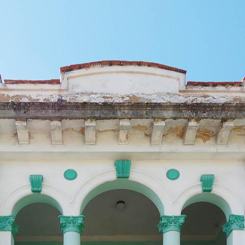 Sarah_Scales_Design_Studio_Travels_Cuba_Havana_Miramar_16.jpg
