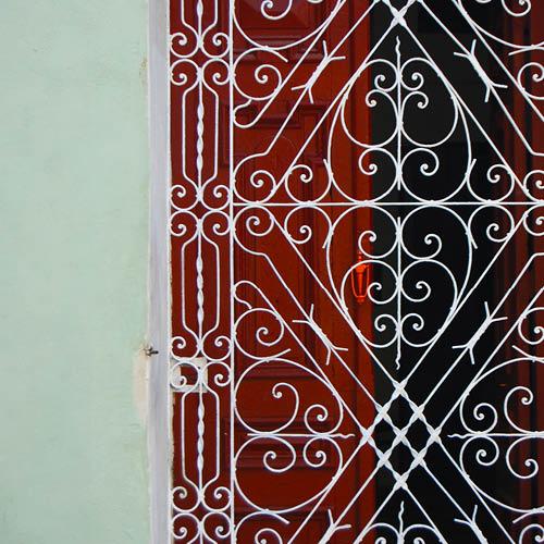 Sarah_Scales_Design_Studio_Travels_Cuba_Havana_Miramar_17.jpg