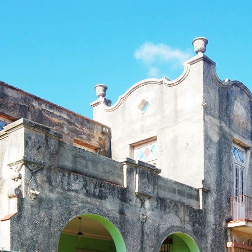 Sarah_Scales_Design_Studio_Travels_Cuba_Havana_Miramar_20.jpg