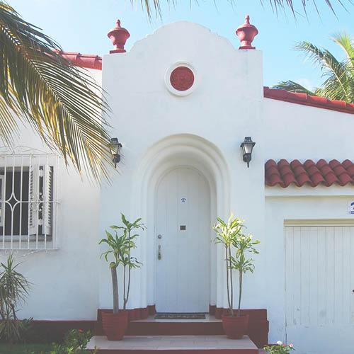 Sarah_Scales_Design_Studio_Travels_Cuba_Havana_Miramar_21.jpg