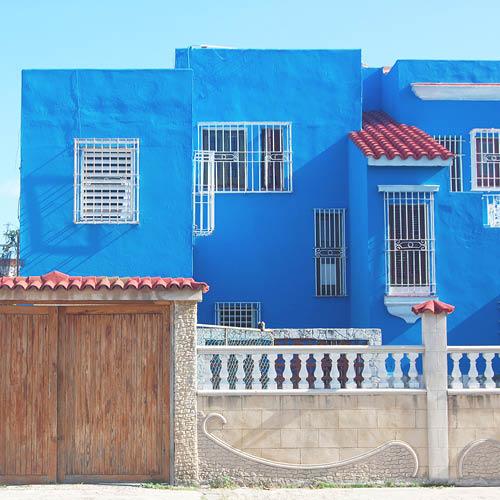Sarah_Scales_Design_Studio_Travels_Cuba_Havana_Miramar_22.jpg
