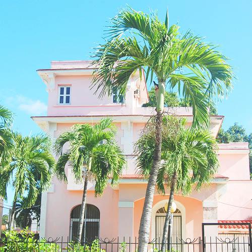 Sarah_Scales_Design_Studio_Travels_Cuba_Havana_Miramar_25.jpg