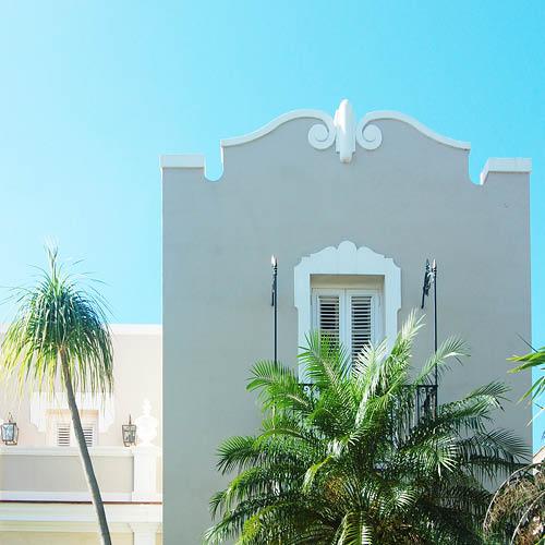 Sarah_Scales_Design_Studio_Travels_Cuba_Havana_Miramar_26.jpg