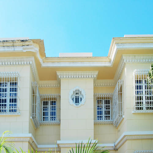 Sarah_Scales_Design_Studio_Travels_Cuba_Havana_Miramar_27.jpg