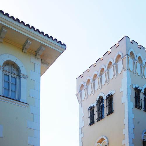 Sarah_Scales_Design_Studio_Travels_Cuba_Havana_Miramar_28.jpg