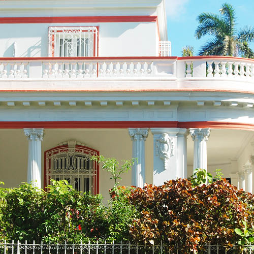 Sarah_Scales_Design_Studio_Travels_Cuba_Havana_Miramar_30.jpg