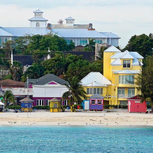 Sarah_Scales_Design_Studio_Interior_Design_Travels_Bahamas_ Nassau_Architecture_Design_.jpg