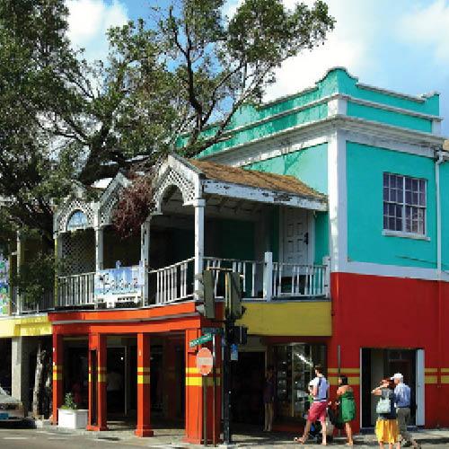 Sarah_Scales_Design_Studio_Interior_Design_Travels_Bahamas_ Nassau_Architecture_Design_2.jpg