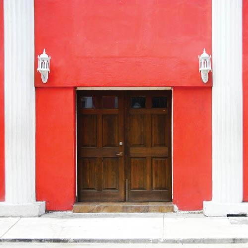 Sarah_Scales_Design_Studio_Interior_Design_Travels_Bahamas_ Nassau_Architecture_Design_5.jpg