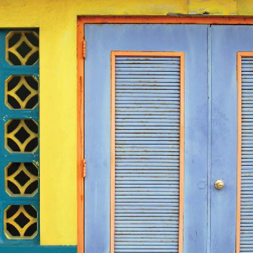 Sarah_Scales_Design_Studio_Interior_Design_Travels_Bahamas_ Nassau_Architecture_Design_6.jpg