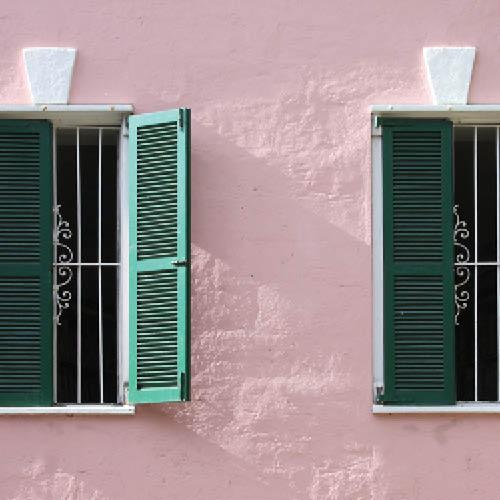 Sarah_Scales_Design_Studio_Interior_Design_Travels_Bahamas_ Nassau_Architecture_Design_7.jpg