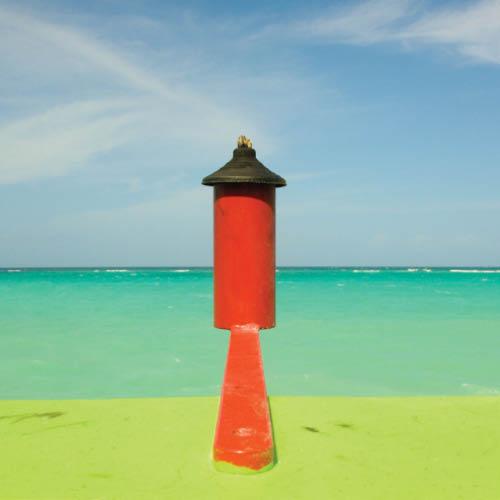 Sarah_Scales_Design_Studio_Interior_Design_Travels_Bahamas_ Nassau_Architecture_Design_11.jpg