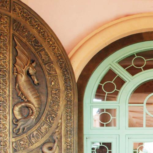 Sarah_Scales_Design_Studio_Interior_Design_Travels_Bahamas_ Nassau_Architecture_Design_13.jpg