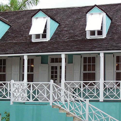 Sarah_Scales_Design_Studio_Interior_Design_Travels_Bahamas_ Nassau_Architecture_Design_16.jpg