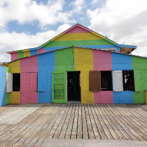 Sarah_Scales_Design_Studio_Interior_Design_Travels_Bahamas_ Nassau_Architecture_Design_17.jpg