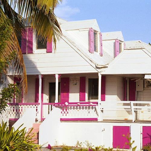 Sarah_Scales_Design_Studio_Interior_Design_Travels_Bahamas_Harbour_Island_Photography_.jpg