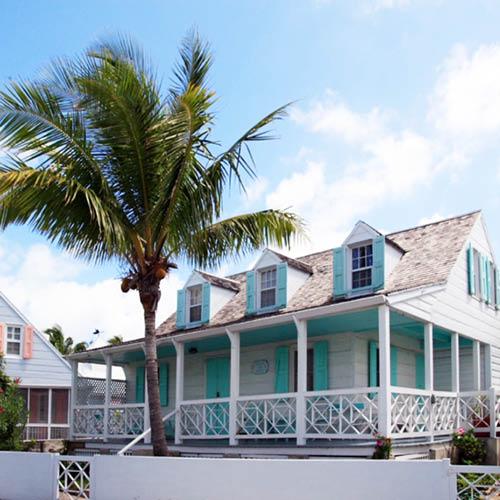 Sarah_Scales_Design_Studio_Interior_Design_Travels_Bahamas_Harbour_Island_Photography_3.jpg