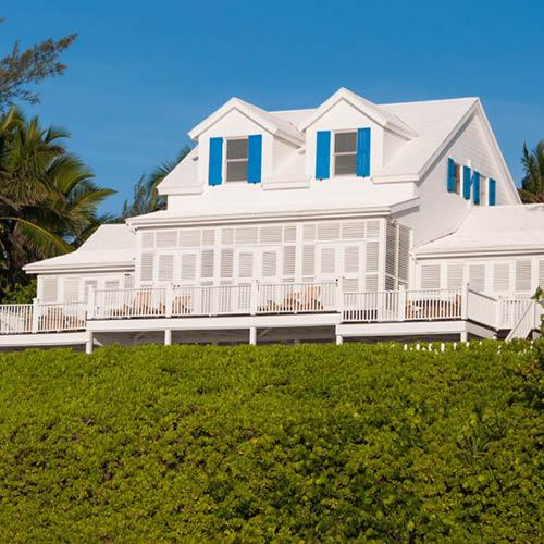 Sarah_Scales_Design_Studio_Interior_Design_Travels_Bahamas_Harbour_Island_Photography_5.jpg