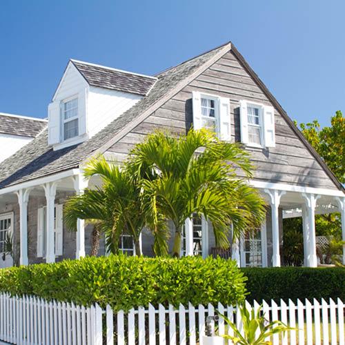 Sarah_Scales_Design_Studio_Interior_Design_Travels_Bahamas_Harbour_Island_Photography_8.jpg