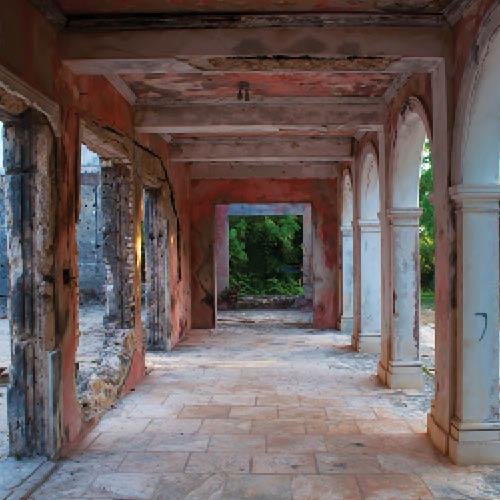 Sarah_Scales_Design_Studio_Interior_Design_Travels_Bahamas_Harbour_Island_Photography_11.jpg