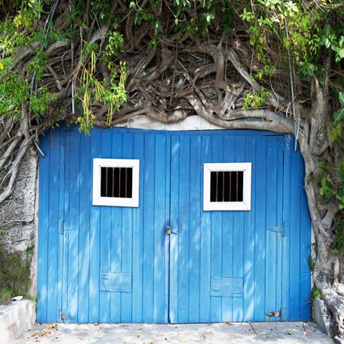 Sarah_Scales_Design_Studio_Interior_Design_Travels_Bahamas_Harbour_Island_Photography_13.jpg